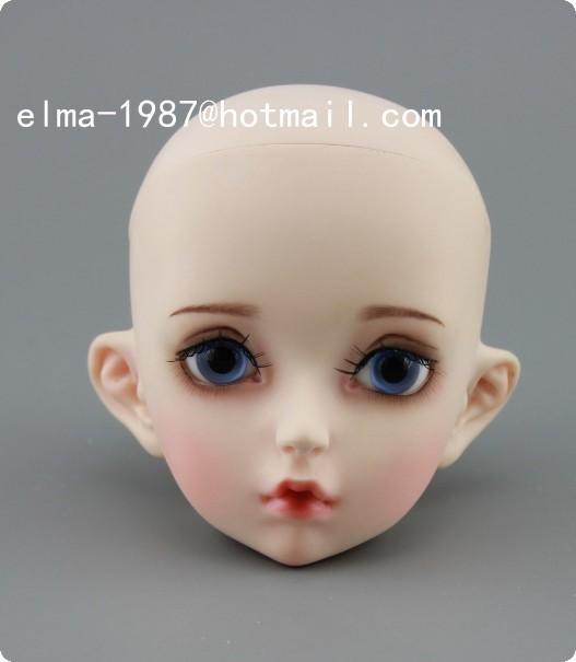 volks-sd-lorina-bjd-02