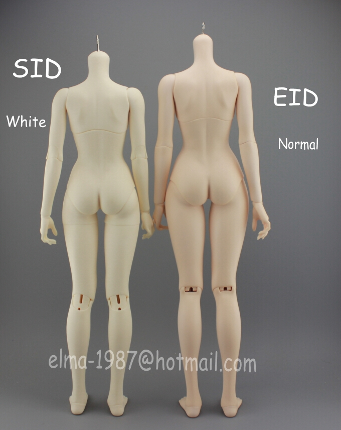 Iplehouse-sid-eid-body-BJD-2