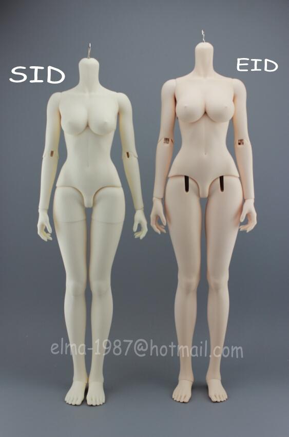 Iplehouse-sid-eid-body-BJD-4