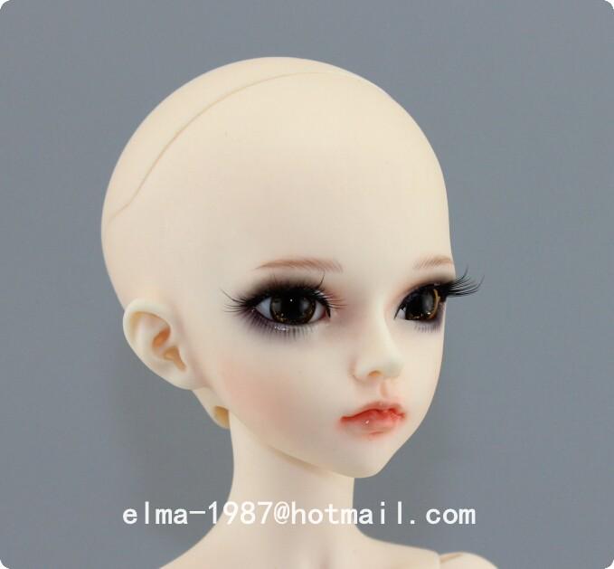 fairyland-minifee-mirwen-bjd-2