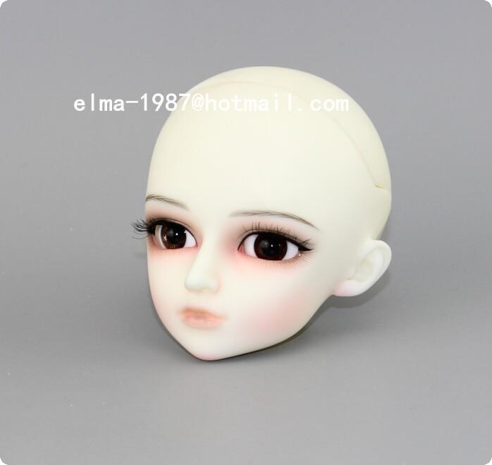 luts-delf-chiwoo-bjd-1
