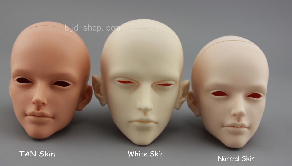 Skin-color.jpg