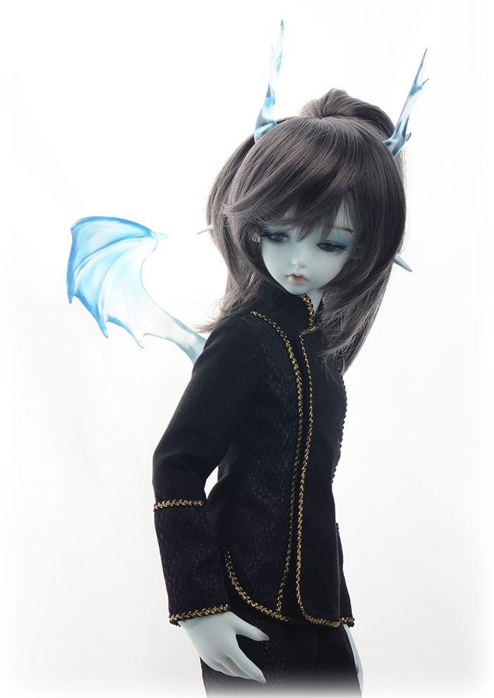 Soom-Koori-Yuki-Ice-Elves-bjd-1.jpg