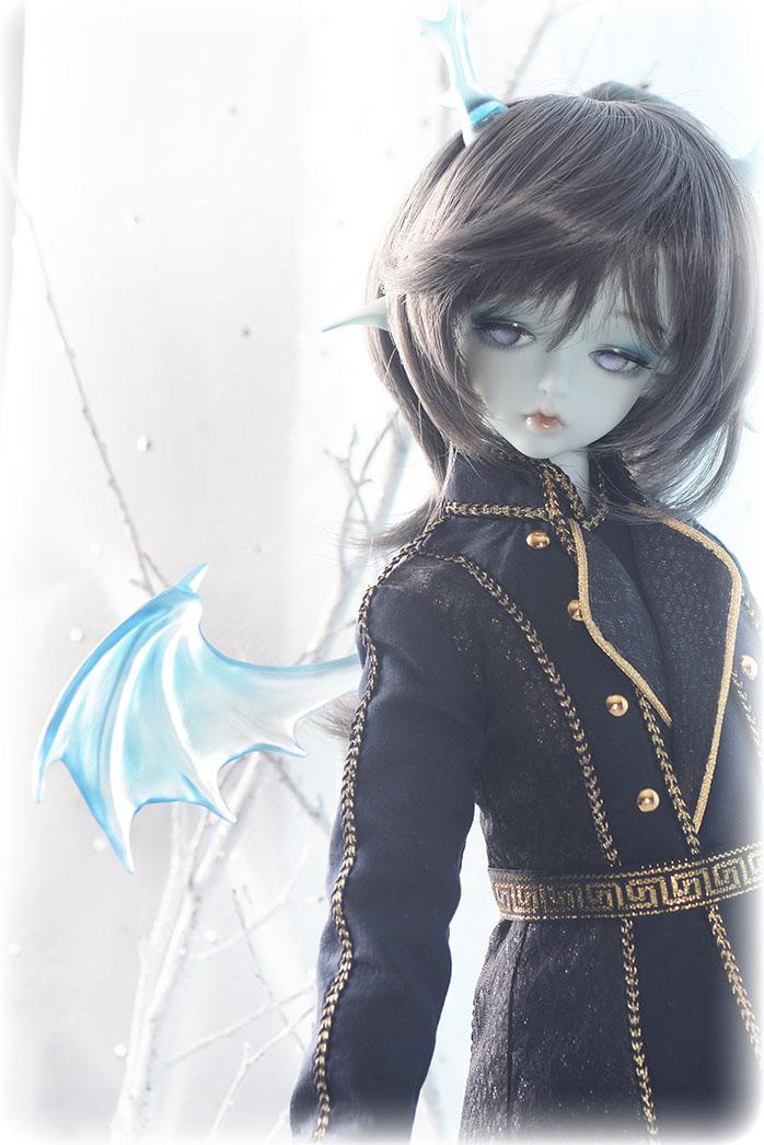 Soom-Koori-Yuki-Ice-Elves-bjd-2.jpg