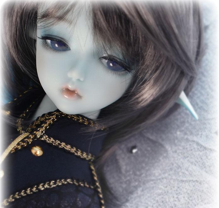Soom-Koori-Yuki-Ice-Elves-bjd-3.jpg
