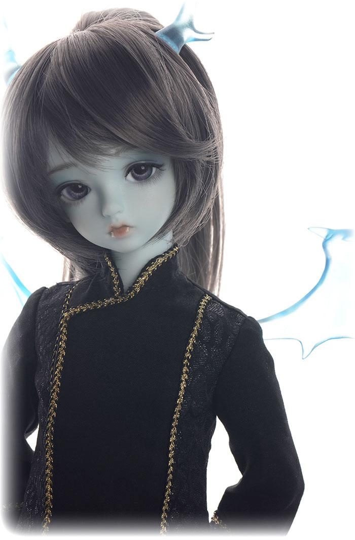 Soom-Koori-Yuki-Ice-Elves-bjd-7
