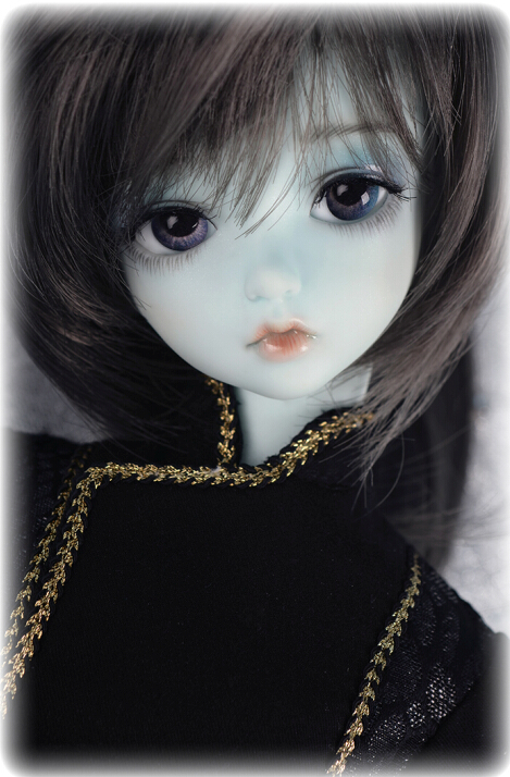 Soom-Koori-Yuki-Ice-Elves-bjd-8