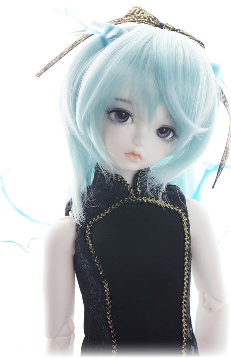 Soom-Koori-Yuki-Ice-Elves-bjd-9