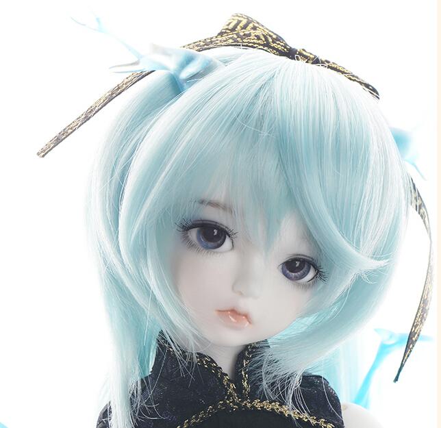 Soom-Koori-Yuki-Ice-Elves-bjd