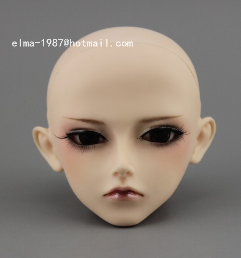 crobi-doll-yeon-ho-bjd-01.jpg