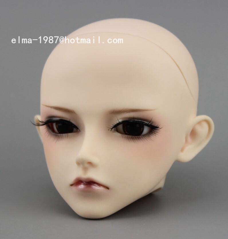 crobi-doll-yeon-ho-bjd-03.jpg