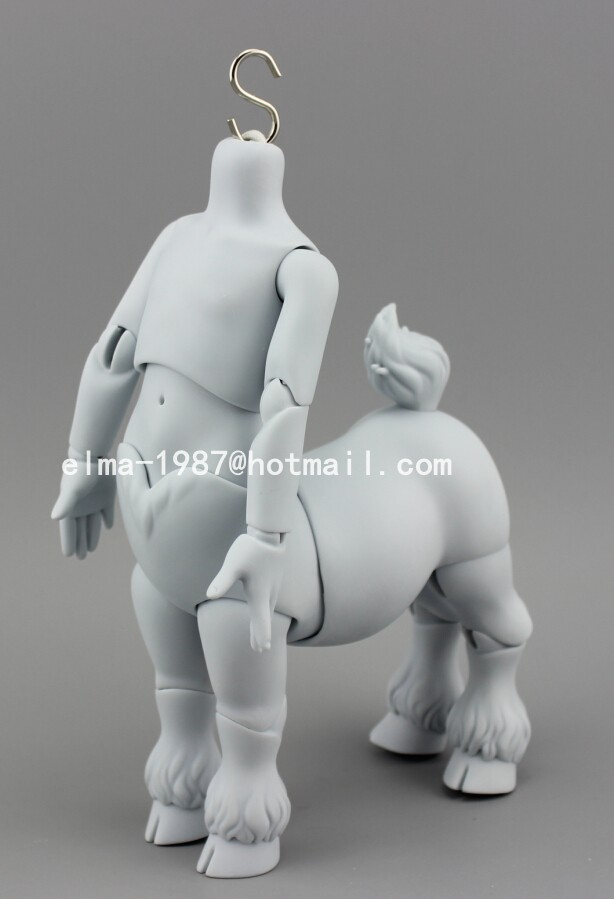 horse-body-grey-skin-01.jpg