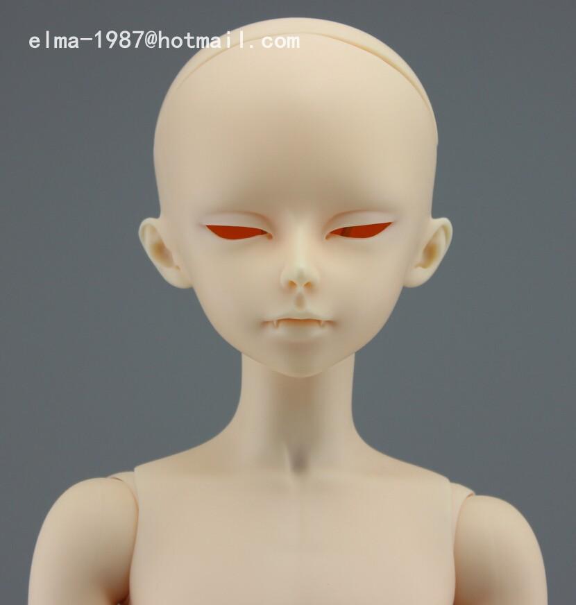male-luts-shiwoo-vampire-bjd-05.jpg