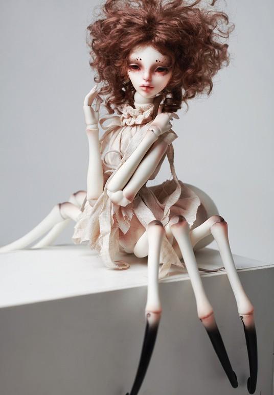 doll-chateau-Elizabeth-04.jpg