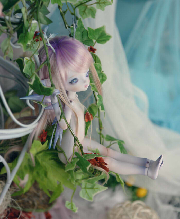 Leeke-Daisy-elf-BJD-02.jpg