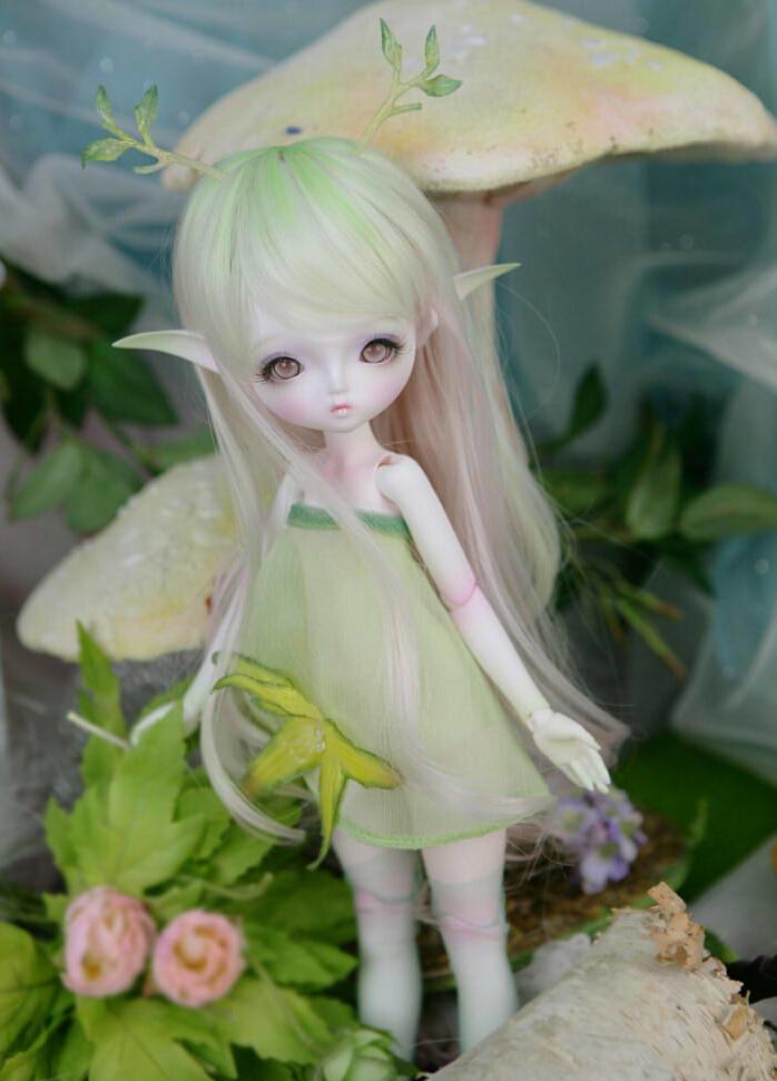 Leeke-Daisy-elf-BJD-04.jpg
