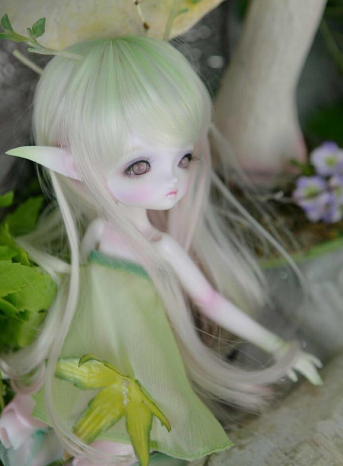 Leeke-Daisy-elf-BJD-05.jpg