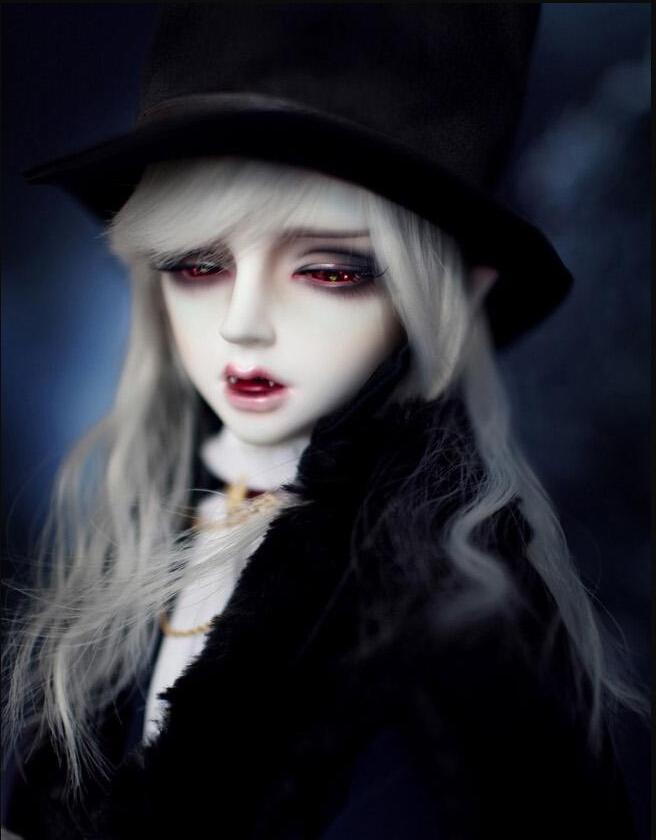 LittleMonica-Gloomy-Enrill-Vampire-02-bjd.jpg