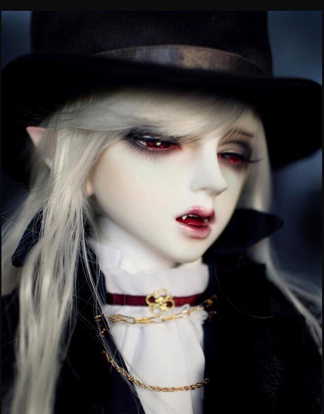 LittleMonica-Gloomy-Enrill-Vampire-03-bjd.jpg