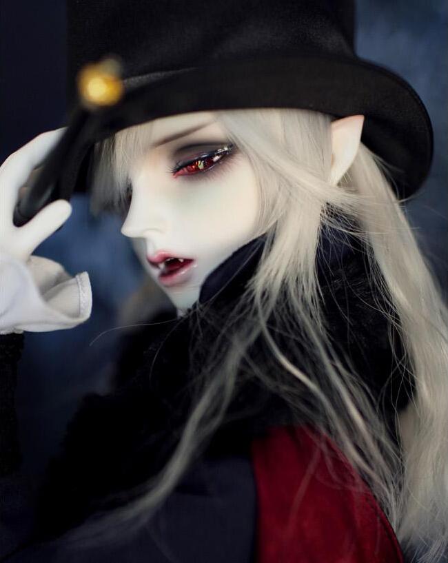 LittleMonica-Gloomy-Enrill-Vampire-04-bjd.jpg