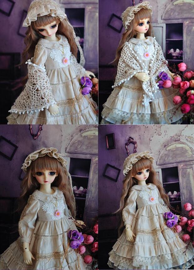 bjd-dress-011.jpg