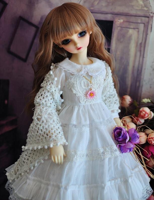 bjd-dress-02.jpg