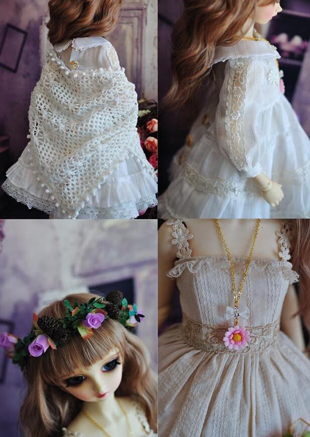 bjd-dress-04.jpg