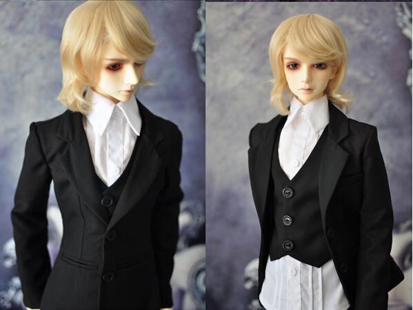 black-suits-011.jpg