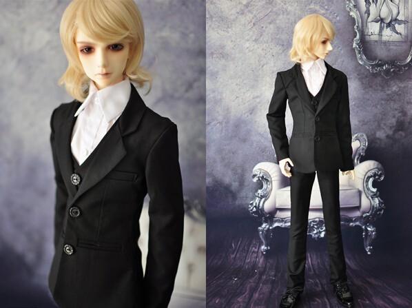 black-suits-021.jpg