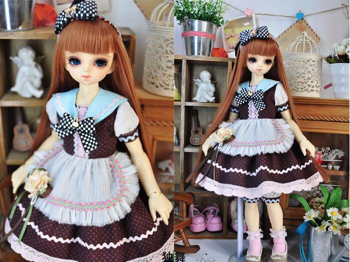 dress-for-BJD-02.jpg