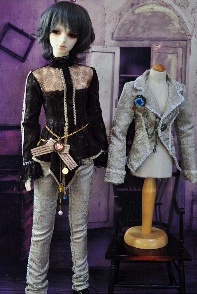 fashion-suits-for-MALE-BJD-01.jpg