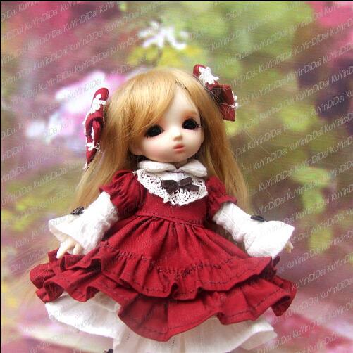 red-dress-for-BB-doll-001.jpg