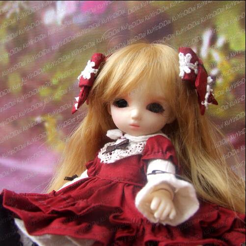 red-dress-for-BB-doll-002.jpg