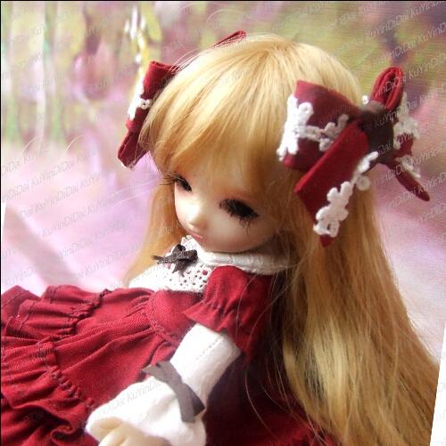 red-dress-for-BB-doll-003.jpg