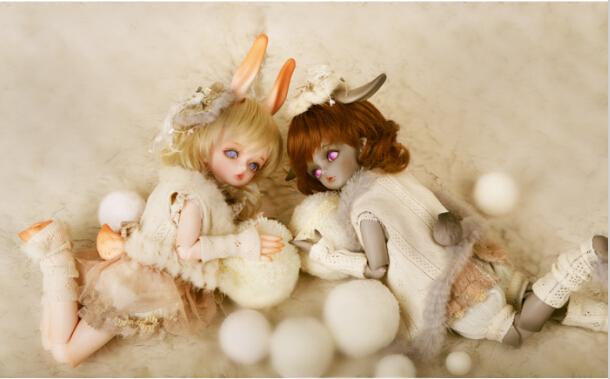 soom-Flint-Hawa-Bunny-Elves-bjd-02.jpg