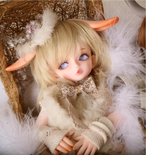 soom-Flint-Hawa-Bunny-Elves-bjd-04.jpg