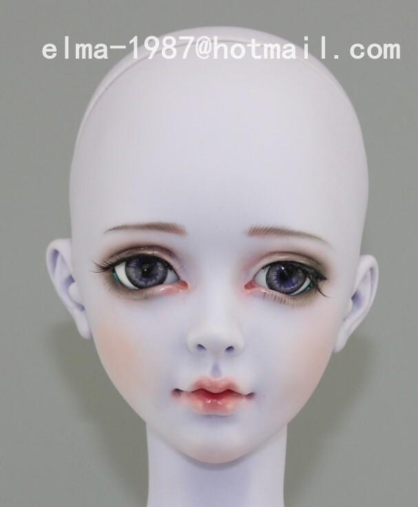 supia-lina-05.jpg