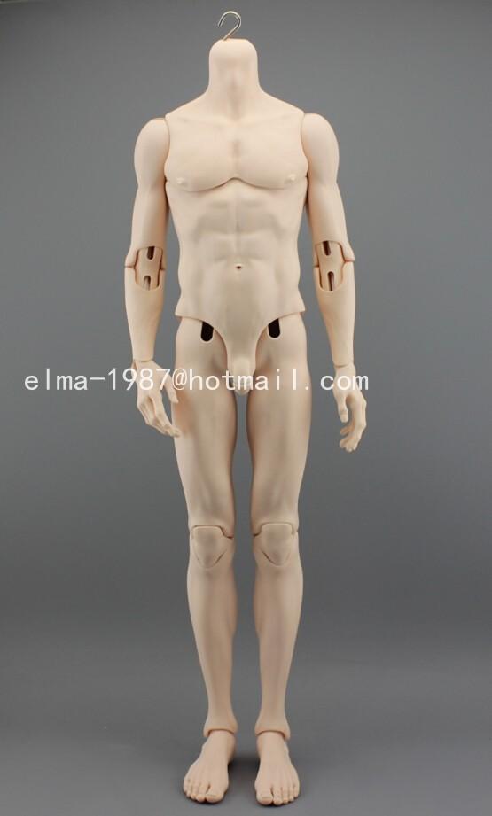 28m-pose-body-01.jpg