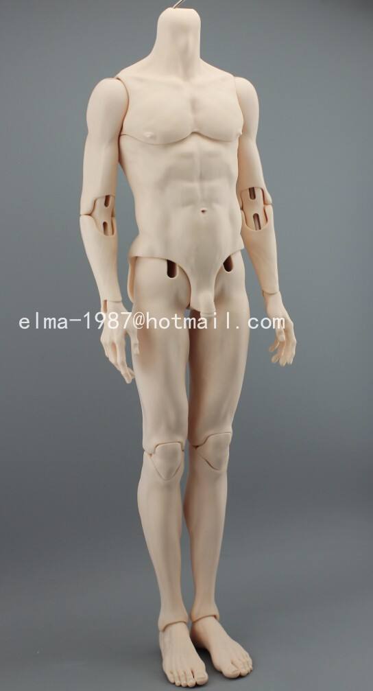 28m-pose-body-02.jpg