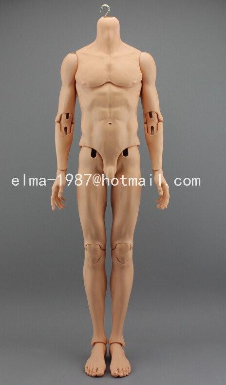 28m-pose-body-03-2.jpg