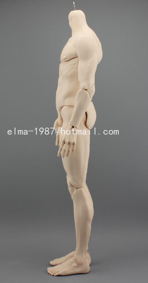 28m-pose-body-03.jpg