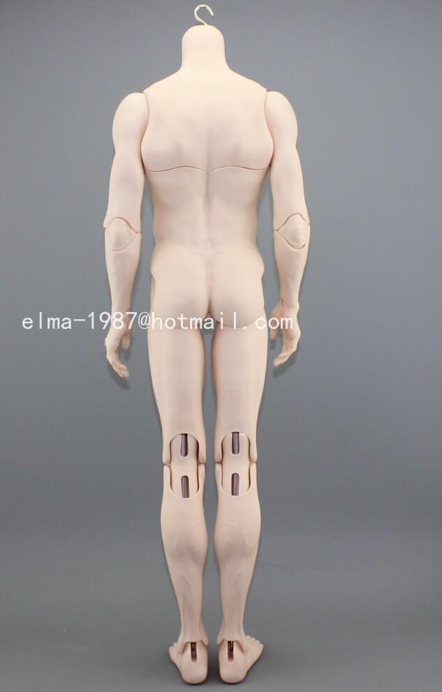 28m-pose-body-04.jpg