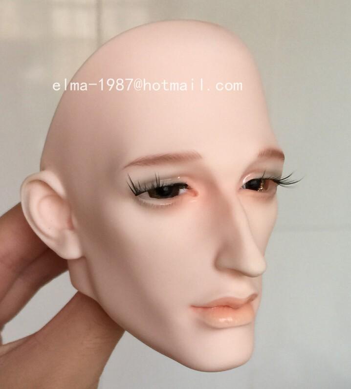 normal-skin-david-02.jpg