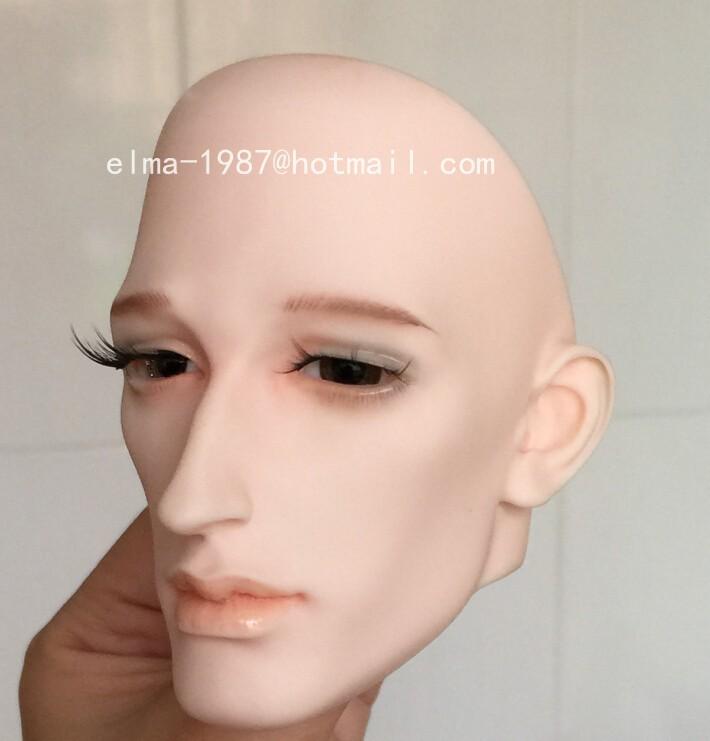 normal-skin-david-03.jpg