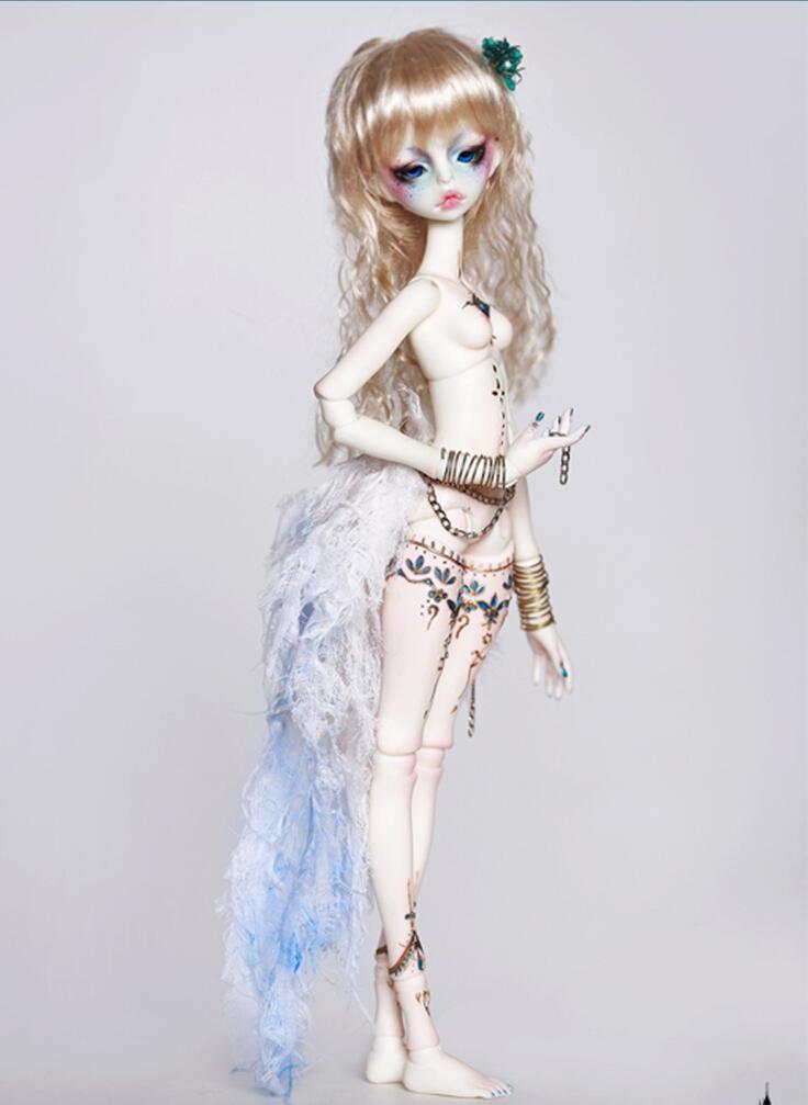 Doll-Chateau-Zora-5.jpg