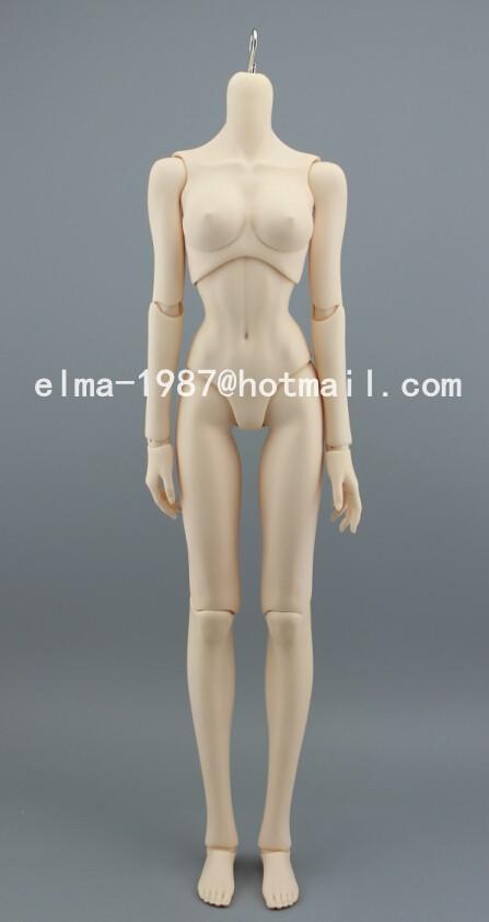 sd16-female-body1.jpg