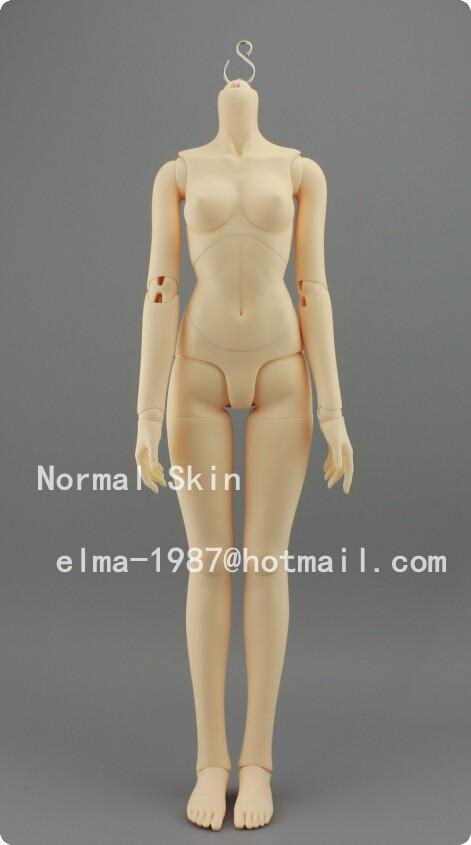 sdgr-body-1.jpg