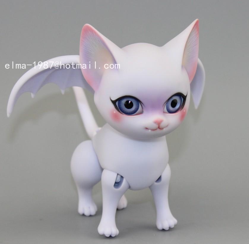 cathy-allien-cat-2.jpg