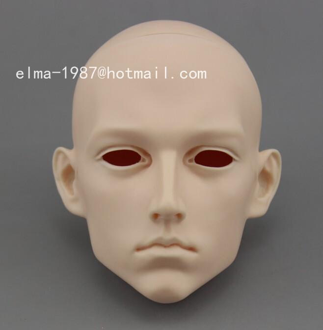 normal-skin-venitu-2.jpg