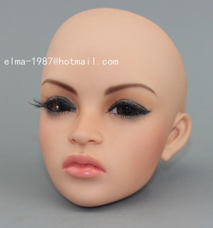 tan-skin-ashanti-1.jpg